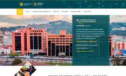 Screenshot_2021-05-03 CONGRESO VIRTUAL