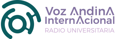 Voz Andina Internacional