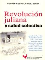 Revolución juliana y salud colectiva