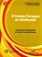 Construyendo nuestro gobierno parroquial: El Consejo Parroquial de Planificación