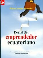 Perfil del emprendedor ecuatoriano