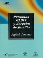 Personas GLBTT y derecho de familia