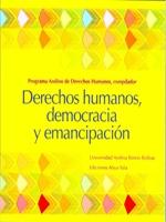 Derechos humanos, democracia y emancipación