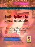 Indisciplinar las ciencias sociales. Geopolíticas del conocimiento y colonialidad del poder: perspectivas desde lo andino