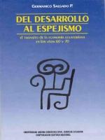 Del desarrollo al espejismo: el tránsito de la economía ecuatoriana en los años 60 y 70