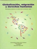 Globalización, migración y derechos humanos