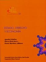 Estado, derecho y economía