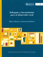 Enfoques y herramientas para el desarrollo rural
