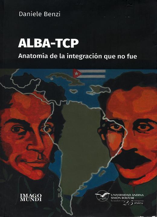 ALBA-TCP, Anatomía de la integración que no fue
