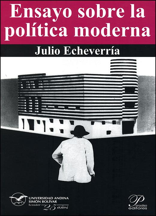 Ensayo sobre la política moderna