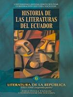 Literatura de la República. Período 1925-1960. Segunda parte