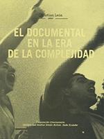 El documental en la era de la complejidad