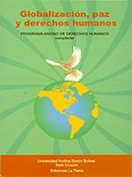 Globalización, paz y derechos humanos