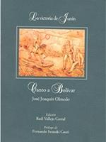 La victoria de Junín. Canto a Bolívar
