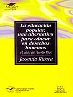 La educación popular, una alternativa para educar en derechos humanos: el caso de Puerto Rico