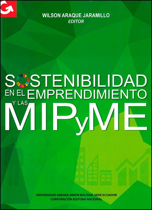 Sostenibilidad en el emprendimiento y las MIPyME