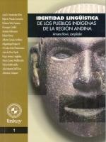Identidad lingüística de los pueblos indígenas de la región andina