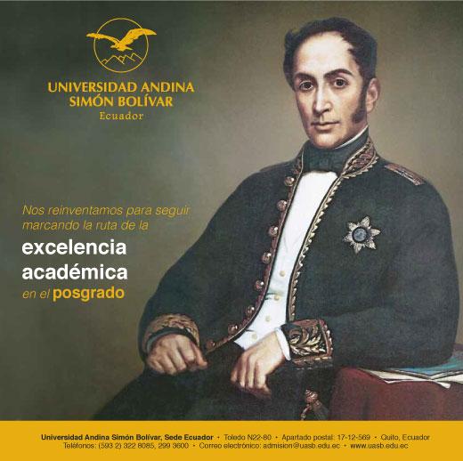 Excelencia académica en el Posgrado
