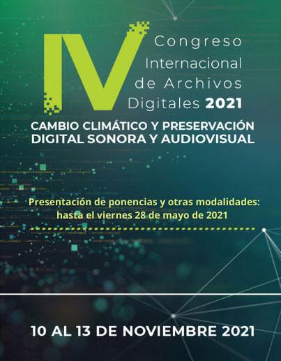 La Universidad Andina invita al Ritual de la palabra