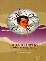 Eugenio Espejo. Estudio, selección y notas: Carlos Paladines