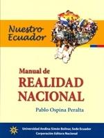 Manual de Realidad Nacional