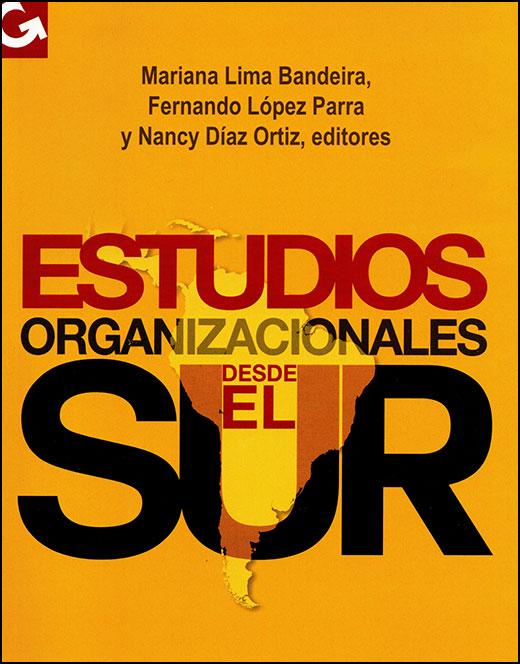 Estudios organizacionales desde el Sur