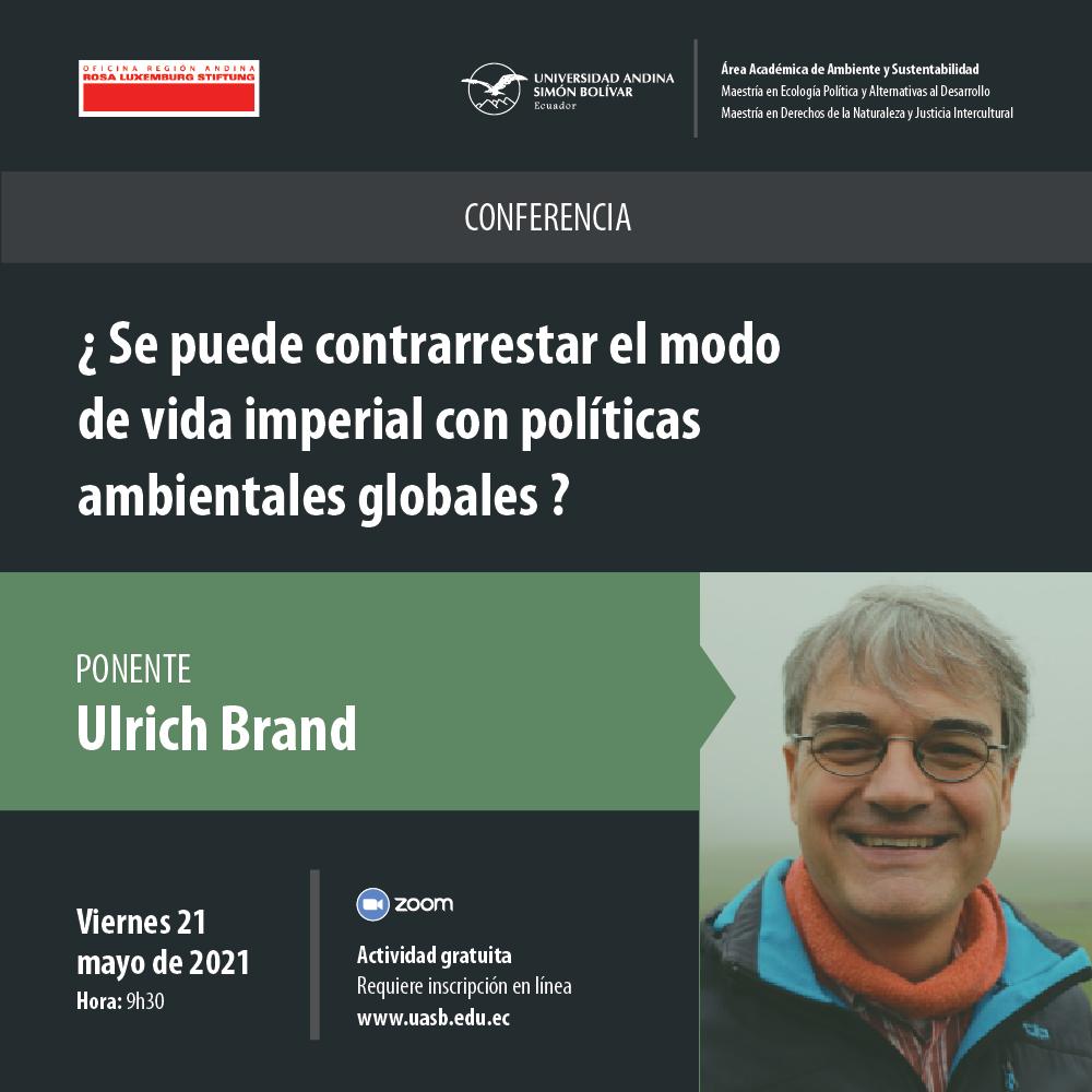 Agenda-conferencia-contrarrestar-el-modo-de-vida-imperial