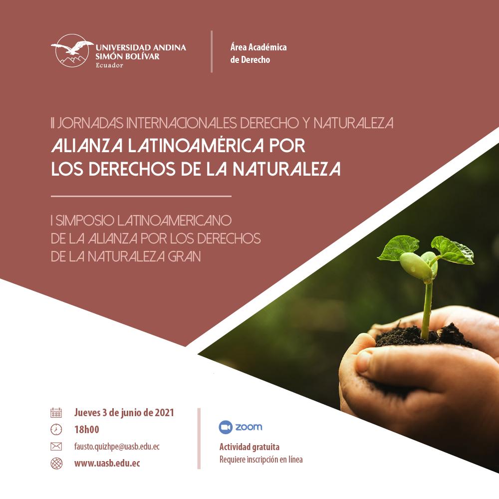 Agenda.jornadas-derecho-naturaleza