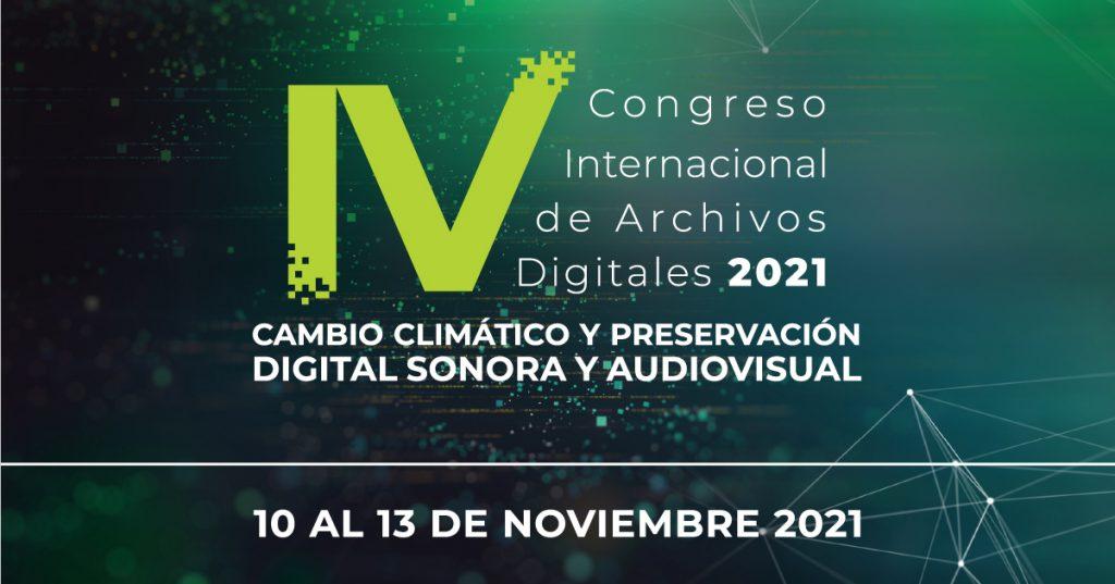 Congresos-Congreso Archivos
