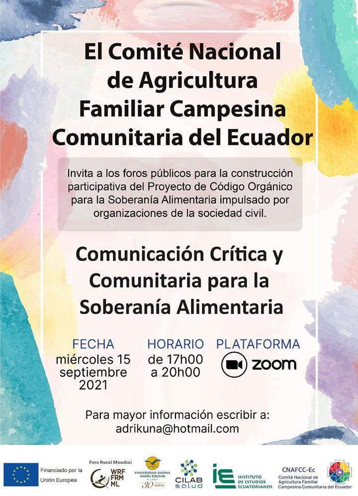 Agenda-Comunicacion-critica-y-comunitaria