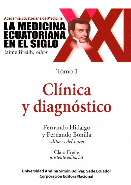Clínica y diagnóstico